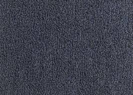 colorbeat tile 12by36 mohawk flooring carpet tile