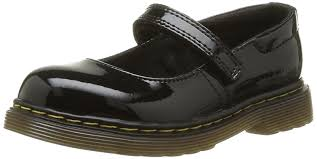 doc martens outlet dr martens dr martens infant girls tully mary