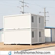 100 Container Home For Sale Hot Item Modular Shipping For
