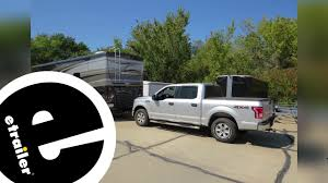 Install Roadmaster Diode Wiring Kit 2016 Ford F 150 Rm 154 ... Buy Tires Direct From China Suppliers Cooper Rubber Tire Whosale Aliba Blogs Leaf Spring Suspension Informational Roadmaster Active 100km Long Term Review Youtube Cooper Launches Brand Truck And Bus Radial Tbr 1 New Rm253 245 70 195 Drive 2927218714 Tire 9r225 Whosale Inks Deal With Sailun Vietnam For Production Of Custom Roadmaster Sleeper Pickup Walkaround Ras Install Post Custom Ram Build 3