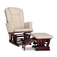 Poang Rocking Chair For Nursing by Best Glider For Nursing Homesfeed