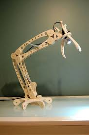 Laser Cut Lamp Dxf by Dinosaur Skeleton And Other Models Dxf Files Page 63