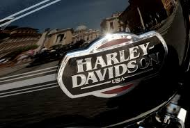 Harley-Davidson Recalls 105,000 Bikes | Fortune Unique Harley Davidson Decals For Golf Carts Northstarpilatescom Saddle Bag On A Motorbike With Sticker Saying Hog Vinyl Flame Wrap Flame Decals Are The Gas Tank Stamped In Or That Gets Ford Harleydavidson F150 Motor1com Photos Auto Trim Design Lightning And Graphic Wrap Kit 1991 Amazoncom Logo Cutz Rear Window Decal Whosale Now Available At Central Items 1 40 Die Script High Quality White Bling Full Color Wall 8 X 10 Sticker