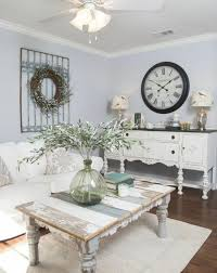 1001 fantastic chic caign deco tips and ideas