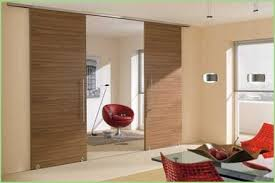 Sliding Doors Room Dividers  Looking for sound Proof Room
