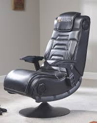 X Rocker Pro 4.1 Pedestal Console Gaming Chair | In Stock X Rocker 51396 Gaming Chair Review Gamer Wares Mission Killbee Ergonomic With Footrest Large Recling Best Chairs Of 2019 Reviews Top Picks 10 With Speakers In Bass Head How To Choose The For You University The Cheap Ign 21 Pedestal Bluetooth Charcoal 20 Pc Buy Gaming Chair Rocker 3d Turbosquid 1291711 41 Pro Series Wireless Game