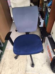 OFFICE ARM CHAIR CLOTH UPHOLSTERED FOR SALE | In Epsom ... Chair Plastic Screen Cloth Venlation Computer Household Brown Microfiber Fabric Computer Office Desk Chair Ebay Desk Fniture Cool Rolly Chairs For Modern Office Ideas Fabric Teacher Caster Wheels Accessible Walmart Good Director Chairs Mesh Cloth Chair Multi Functional Basic Covered Stock Image Of Fashion Adjustable Arms High Back Blue Shop Small Size Mesh Without Armrest Black Free Tc Keno Ch0137 121 Contemporary Black Lobby Wood Side World Market Upholstered In Check
