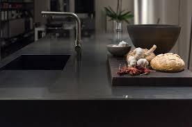 die moderne küche diese trends werden uns 2020 begeistern