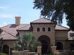 334 036 roof jpg