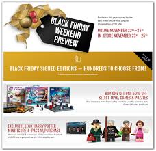 Barnes & Noble Black Friday Ads Sales Deals Doorbusters 2018 ... Barnes And Noble Coupons A Guide To Saving With Coupon Codes Promo Shopping Deals Code 80 Off Jan20 20 Coupon Code Bnfriends Ends Online Shoppers Money Is Booming 2019 Printable Barnes And Noble Coupon Codes Text Word Cloud Concept Up To 15 Off 2018 Youtube Darkness Reborn Soma 60 The Best Jan 20 Honey