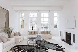 light grey living room paint cabinet hardware room best light