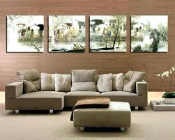 Cheap Living Room Ideas Pinterest by Wall Ideas Gallery Of Best Living Room Wall Art Decoration