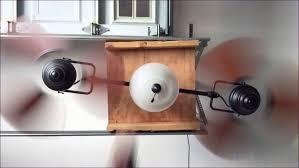 Hampton Bay Ceiling Fan Speed Problem by Interiors Ceiling Fan Height Harbor Breeze Fan Speed Switch
