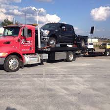 100 2014 Ford Diesel Trucks Another Tow411