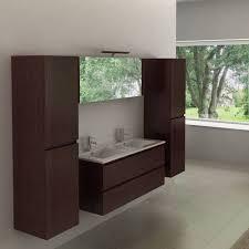 badezimmer wellness und gartenzubehör