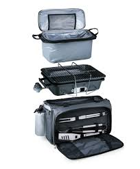 Fire Sense Deluxe Patio Heater 11201 by 100 Fire Sense Deluxe Patio Heater Stainless Steel 63 U0027