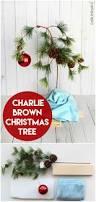 Slimline Christmas Tree Asda by Charlie Brown Christmas Tree Life Size Christmas Tree Nordmann Fir