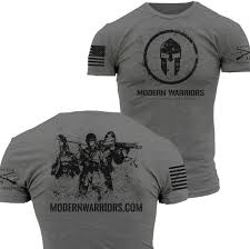 Gruntstyle Instagram Photos And Videos Candy Club July 2019 Subscription Box Review Coupon Code Gruntstyle Instagram Photos And Videos Us Army T Shirts Free Azrbaycan Dillr Universiteti 25 Off Grunt Style Coupons Promo Discount Codes Wethriftcom Rate Mens Traditional Tee Shirt On Twitter Our Veterans Hoodie Is Also Available To 20 Gruntstyle Coupons Promo Codes Verified August Nine Mens Midnighti Got Your 6 Enlisted A Fun Online From Any8 Price Dhgatecom Tshirt Ink Of Liberty Tshirt Black Images About Thiswelldefend Tag Photos Videos