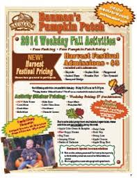 Bengtsons Pumpkin Patch Homer Glen Il by Bengtson U0027s Pumpkin Farm In Homer Glen Il Bring Your Family