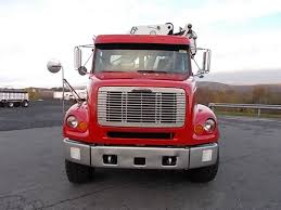 Used 2003 FREIGHTLINER FL112 Knuckleboom Truck For Sale | #539910 Used Cars Erie Pa Trucks Pacileos Great Lakes 2003 Freightliner Fl112 Knuckleboom Truck For Sale 563754 Best Of Inc For Sale For In Lancaster On Buyllsearch Of Pa Elegant Antietam Creek Divers And Other Local 2005 Columbia Cl120 Triaxle Alinum Dump 2004 Travis 39 End Dump End Trailer 502643 Sterling Lt9500 Single Axle Daycab 561721 Ford Pittsburgh