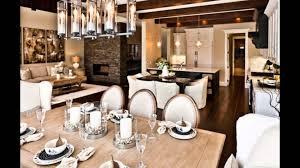 Ella Dining Room And Bar Menu by 100 Ella Dining Room Dining Room Bar Dining Room Decor