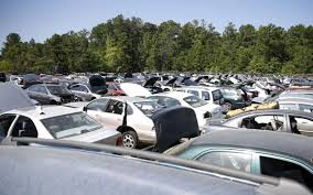 Changing Image Of Junkyards: Auto Recyclers Embracing Technology And ... Radley Chevrolet In Fredericksburg Serving Richmond Woodbridge Brinks Wikipedia Strata Sale Reveals Older Apartments Being Eyed By Theres An Adorable Nissan Figaro Import For Sale Virginia The Camaro For Va 23225 Autotrader Ncix Customer Employee Data Was On Craigslist Report Chaing Image Of Junkyards Auto Recyclers Embracing Technology And Bernards Chrysler Dodge Jeep Ram Cdjr Dealer New Wi Cars Kentucky Ky Used Trucks Sales Service Talk 4x4 Cargurus