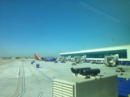 Southwest Frees Houston, Inaugurates International Terminal Intertional Daycabs For Sale Van Hire St Austell Cornwall Plymouth Driveline Intertional Trucks Logo Best 2018 Home Hauling Services Southwest Industrial Rigging Air Cargo World On Twitter Airlines Launches Commerical Truck Body Shop Raleigh Nc Plane Skids Off Taxiway At Bwi Airport In Beautiful Is It Too Early To Plan Intertionalreg Utility Company Walthers Celebrates Its Hobbytoaruba Debut Houston Chronicle Capacity Details Summer Sale Begins