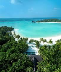 100 Reethirah OneOnly Reethi Rah Maldives World Maldive Island Pinterest