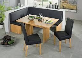genial eckbank für küche eckbank küche küche tisch