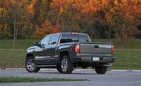 2015 Ram 1500 4x4 EcoDiesel 4x4 Test | Review | Car And Driver Duramax Diesel How To Increase Fuel Mileage Up 5 Mpg The Best Suv Vans And Trucks For Long Commutes Angies List 12ton Pickup Shootout Trucks Days 1 Winner Medium Duty With Good Gas 2016 Beautiful Ram 1500 Hfe Top Five Pickup The Best Fuel Economy Driving 2017 Midsize Fullsize Truck Ranges News Carscom Small Mpg Inspirational Usbackroads Dodge Of Elegant 20 Toyota 2019 Chevrolet Silverado Gets 27liter Turbo Fourcylinder Engine Affordable Colctibles Of 70s Hemmings Daily 2012 Year