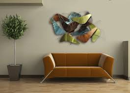 Wall Design Ideas - Best Home Design Ideas - Stylesyllabus.us Home Wall Design Ideas Free Online Decor Techhungryus Best 25 White Walls Ideas On Pinterest Hallway Pictures 77 Beautiful Kitchen For The Heart Of Your Home Interior Decor Design Decoration Living Room Buy Decals Krishna Sticker Pvc Vinyl 50 Cm X 70 51 Living Room Stylish Decorating Designs With Gallery 172 Iepbolt Decoration Android Apps Google Play Walls For Rooms Controversy How The Allwhite Aesthetic Has 7 Bedrooms Brilliant Accent