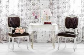 shabby chic home decor style guide for 2018