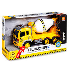 BestChoiceProducts: Best Choice Products 1/16 Scale Friction Powered ... Anand Toys Cement Mixerfriction Toy Price In India Buy Bruder Man Tgs Mixer Truck Educational Planet Cheap Find Deals On Line At Fast Lane Light Sound Toysrus Concrete Review Of The Caterpillar Man Planes Cars And Trains 116 Scale Scania Rseries Online Amazoncom Mack Granite Games Cstruction Miss Chief Battery Operated Pull Back Vehicle End 31220 1215 Pm Buybruder Tga Universe
