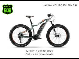 2018 Haibike Xduro Fat Six 8.0, Brockton MA - - Cycletrader.com Toyota Tundra Sales Near Brockton Ma Dealer Arrma 110 Senton 6s Blx Brushless Sc Truck 4wd Rtr Towerhobbiescom New Delivery For 30n Thirty Degrees North 15 Scale Gas Power Rc High Definition New Arf From Sig Rascal 80 Eg Rcu Forums 2018 Summer Resource Guide Top Flite 17 P51 Build Page 128 Bournes Auto Center Used Dealership In South Easton 02375