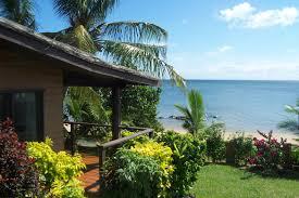 Fiji Islands Oceanfront Vacation Rentals Fiji Islands Beachfront