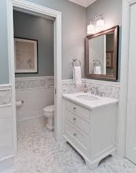 Most Popular Living Room Colors Benjamin Moore by 18 Most Popular Living Room Colors Benjamin Moore 1000