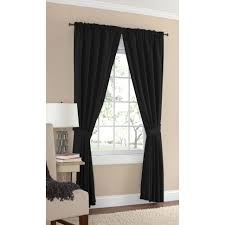 Walmart Eclipse Curtain Rod by Interiors Marvelous Cheap Curtains For Sale Super Cheap Curtains