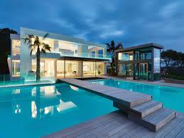 100 Villa House Design Chameleon For Sale At Mallorqua A Wonder Of Design