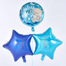 Baby Shower Its A Boy Eloquent Weddings Events Eloquent