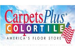 Carpets Plus Color Tile by Carpet Brokers Of Missoula In Missoula Mt 4545 Majestic Dr
