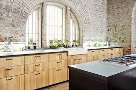 pin kantalla auf kitchen planning küchen inspiration