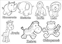 Child Shower Colouring Pages Preschool Coloring Cars