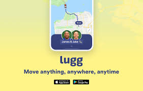 Frequently Asked Questions - Lugg Industry Orgs Launch New Parking App To Help Drivers Find Open Spaces Truck Stop Ta Locations Fb Live For Stops Fuelbook Truckstopcom Mobile Overview Youtube A Day In The Life Of A Courier Van Driver Freightlink The Parking Big Trucks Just Got Easier Xpressman Trucking Ktn Low Emissions At Lcv 2018 App Trucker Path Acquisition By Global Company Rren Bring An Owner Operators Best Friend Pro Petrol Station Allied Petroleum Dream Logic Truckstop Jams Treehouse Orchestra Recordings