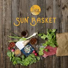 Sun Basket & Promo Codes The Big List Of Meal Delivery Options With Reviews And Best Services Take The Quiz Olive You Whole Birchbox Review Coupon Is It Worth Price 2019 30 Subscription Box Deals Week 420 Msa Sun Basket Coupspromotion Code 70 Off In October Purple Carrot 1 Vegan Kit Service Fabfitfun Coupons Archives Savvy Dont Buy Sun Basket Without This Promo Code 100 Off Promo Oct Update I Tried 6 Home Meal Delivery Sviceshere Is My Review This Organic Mealdelivery