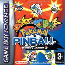 Repaso A Todos Los Juegos De Pokémon 1ª HobbyConsolas Juegos