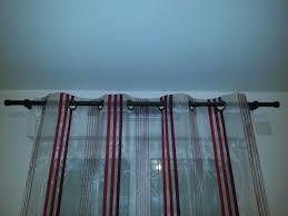 tringles rideaux sans percer vend tringles à rideaux sans perçage spécial caisson volet roulant