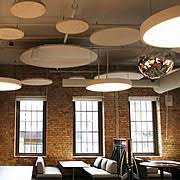 Tectum Ceiling Panels Sizes by Armstrong Building Solutions Company Profile On Aecinfo Com