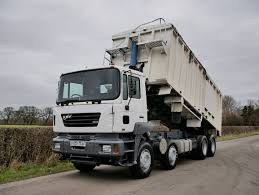 100 Looking For Used Trucks Erf Sale Compare