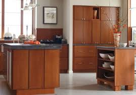 Diamond Prelude Cabinet Catalog by Diamond Reviews Honest Reviews Of Diamon Cabinets Kitchen