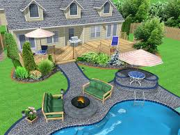 Backyard Baseball Players Tag: Backyard Bbq Wilmette. Backyard ... Backyard Bbq Store Backyardbbq1147 Twitter Bbq Sioux Falls Outdoor Fniture Design And Ideas Gallery Smokin Deal Pit The Barbecue Home Ipirations Durham Part 43 New In Kiback Big Y Backyard Southernlinkspagespeedceczjscojkyjpg